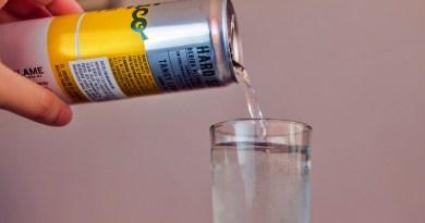 Con la llegada del verano reaparecen los tragos refrescantes y en este 2021 la tendencia son los cócteles con pocas calorías, bajos en alcohol y burbujeantes. Prueba de eso son las nuevas bebidas alcohólicas preparadas