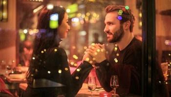 Para muchas parejas el 14 de febrero es el momento en que planifican su gran encuentro, especial y deseado. Para ellos, algunos hoteles han preparado interesantes propuestas para explorar distintos y atractivos recorridos.