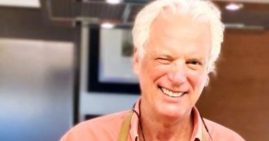 Desde Covercook ´n Cocktails el chef Emilio Peschiera se ha reinventado en estos tiempos cambiantes para el rubro gastronómico.