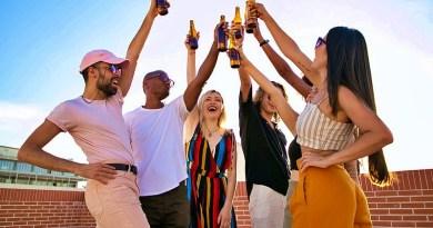 Cusqueña invita a los amantes de los buenos momentos a postular a un novedoso trabajo: ser catador del placer por un $1 millón mensual.