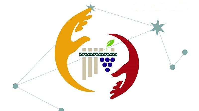 """La Cooperativa de Viñateros de Altura Lickanantay y Vino Ayllu invita a toda la comunidad a participar de su """"1er encuentro cultural, vitivinícola Lickanantay""""."""