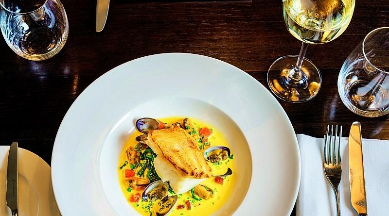 Si bien en Semana Santa aumenta el consumo de pescado, es importante considerarlo como un imprescindible en la dieta de todo el año.