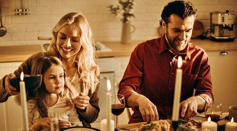 Distintos amantes de la cocina entregan diversas y creativas recetas para deleitar a las mamás con exquisitas preparaciones durante su día.