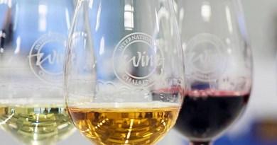 Más de 8 mil distinciones acaba de revelar la última edición del certamen International Wine Challenge (IWC) realizado en Inglaterra.