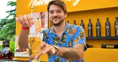 El Día Mundial del Whisky se celebra cada tercer sábado de mayo, que este año correspondió al día 15. El objetivo de la fecha es rendirle culto a este destilado de fama internacional.