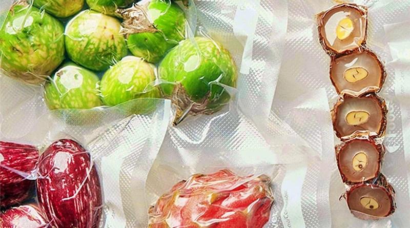 Aprovecha estos días de desconfinamiento para abastecerte y aprende a preservar aquellos alimentos esenciales que utilizas con más frecuencia