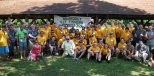 2014-08-30 Stream Team #1 1