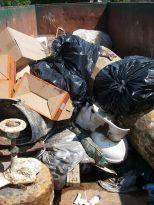 2014-08-30 Trash 5