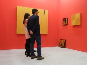 Galleria Primo Marella