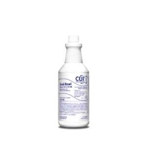 Sani-Bowl Non-Acid Bowl Cleaner 32 FL Oz