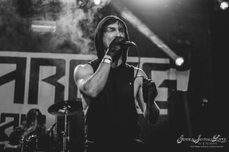 10 Years at Baroeg Open Air 2018 by Jessica Santiago Lopez