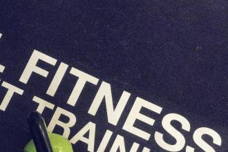 active-fitness-journey