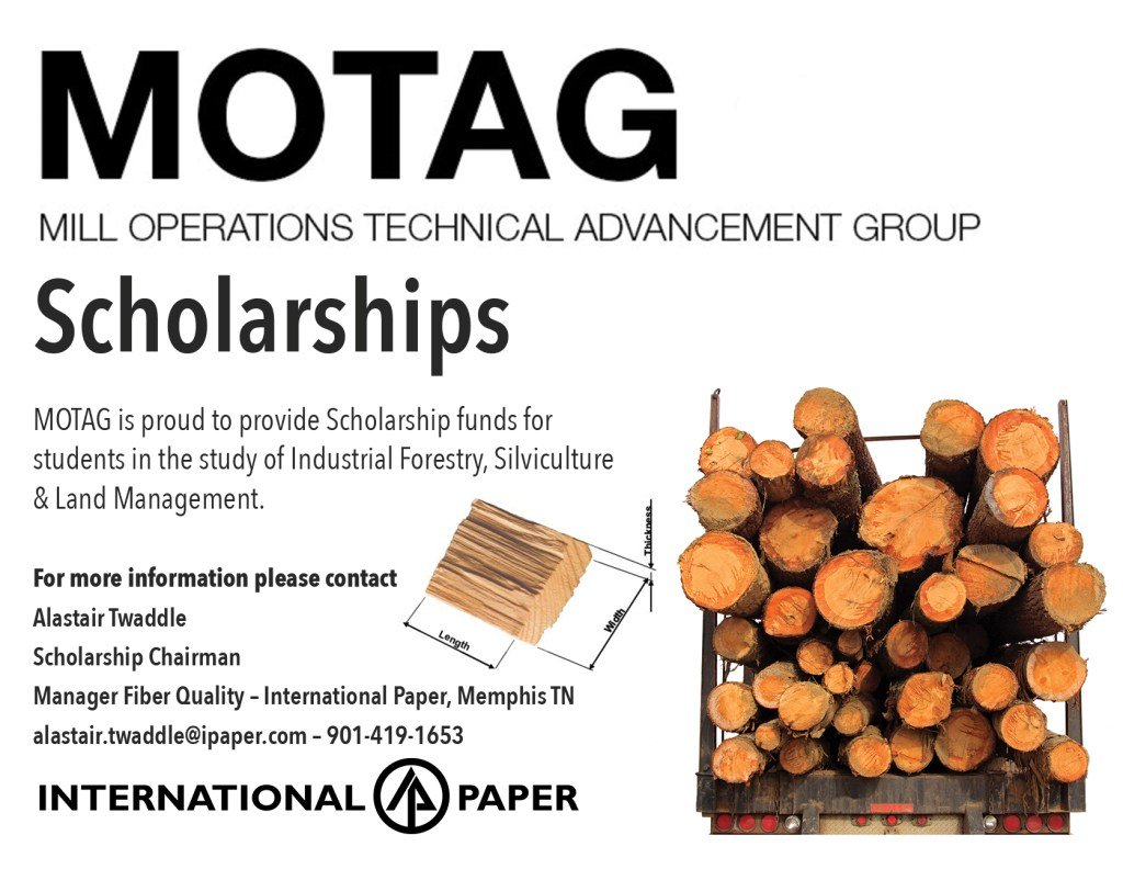 MOTAG SOUTH SCHOLARSHIP - POST CARD rev 1SIDE 1