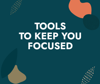 cannabis-hemp-cbd-marketing-resources-tools-to-keep-you-focused