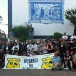 """19.º Moto-Rali """"Por Terras Vicentinas"""""""