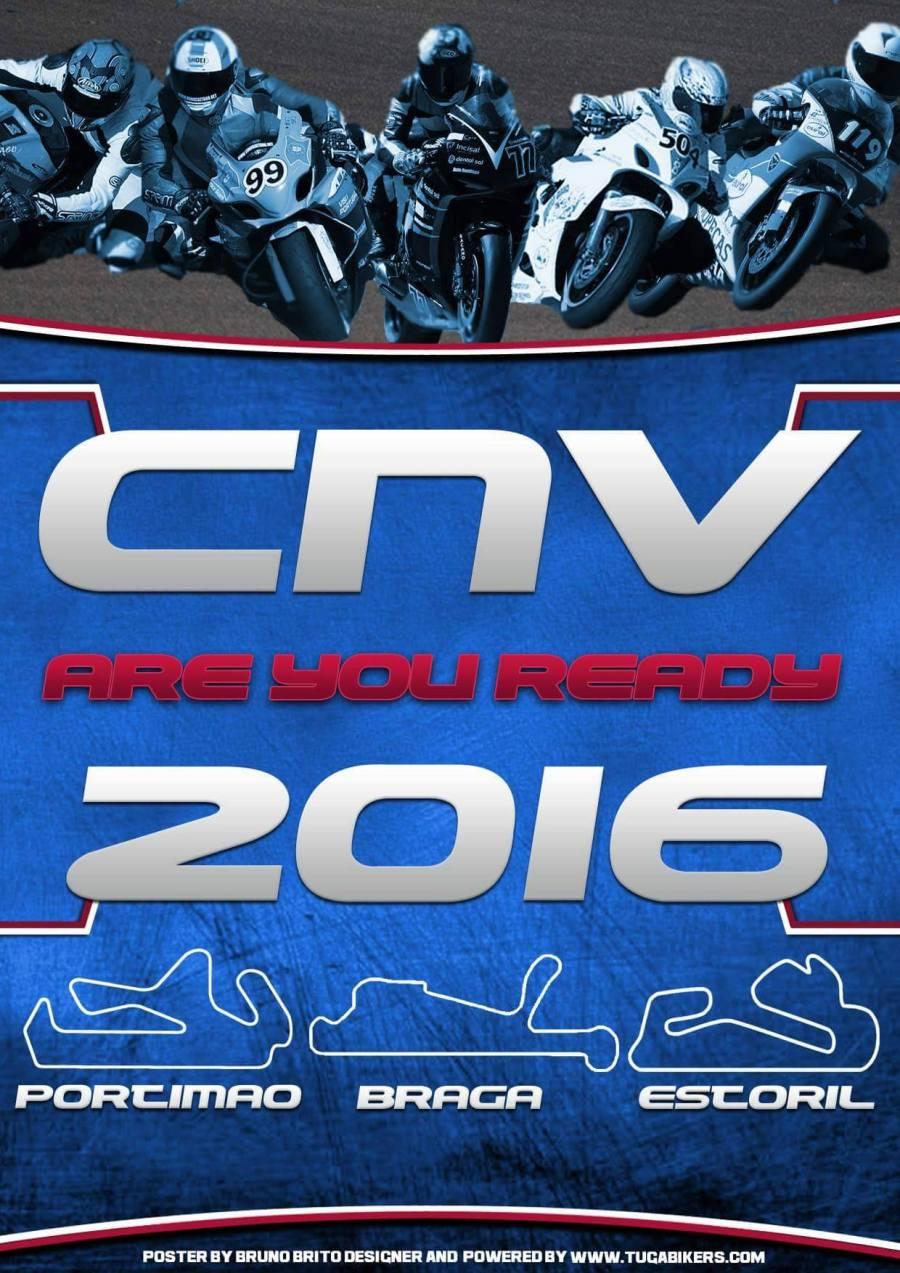 CNV_2016