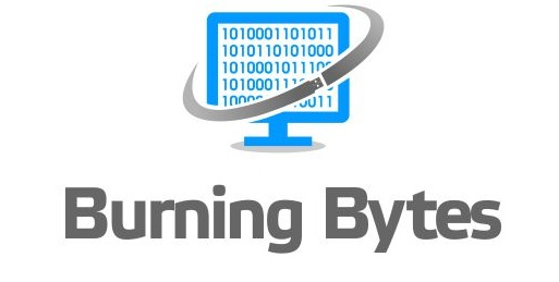 Burning_Bytes_2