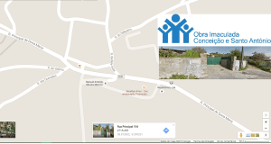 OICSA_Mapa