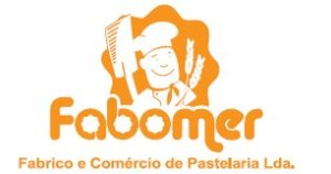 fabomer