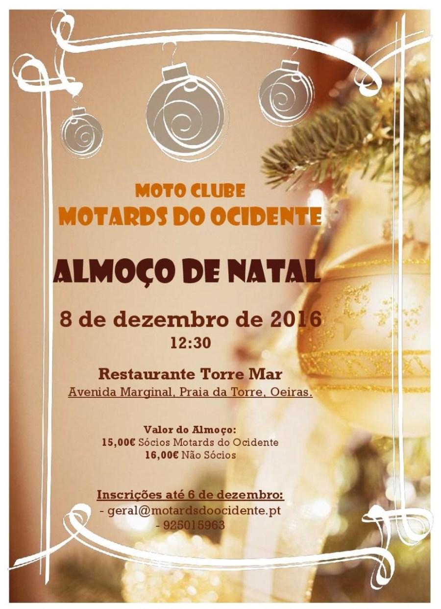 thumbnail_almoco-de-natal_2016_cartaz