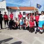 CARNAVAL MTBA 2019 - Corso de Domingo
