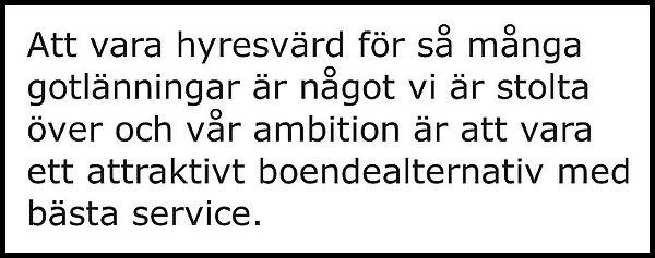 basta_service-text