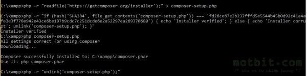 phar-composer-install