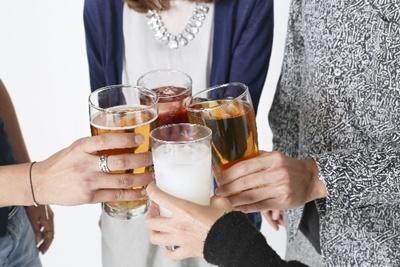 婚活パーティーでカップルになっても続かない人は〇〇になれ!