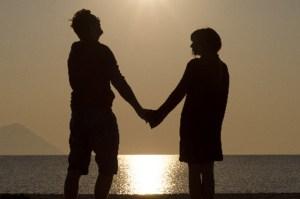 すぐに別れる恋愛は辞める!長く続くカップルの秘密とは?
