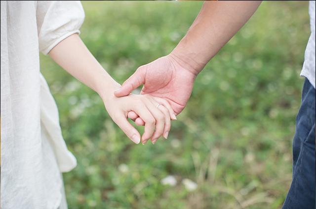 恋愛は最初が肝心!付き合いたてのカップルがするべきデート法