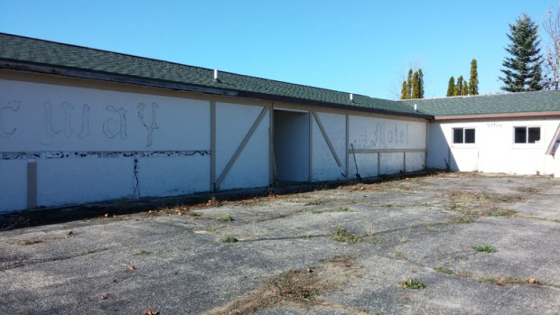 20141025_141652motel-renovation