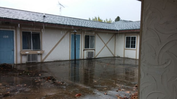 20141027_161926motel-renovation