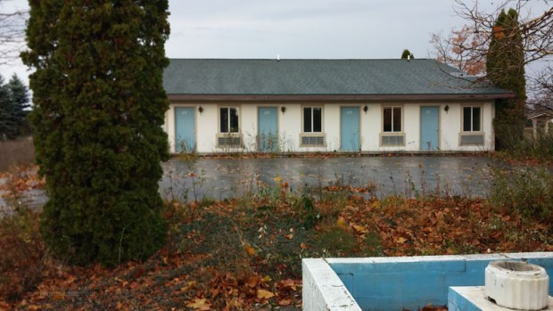 20141027_163612motel-renovation