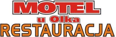 """Motel i Restauracja """"u Olka"""" — Boczów"""