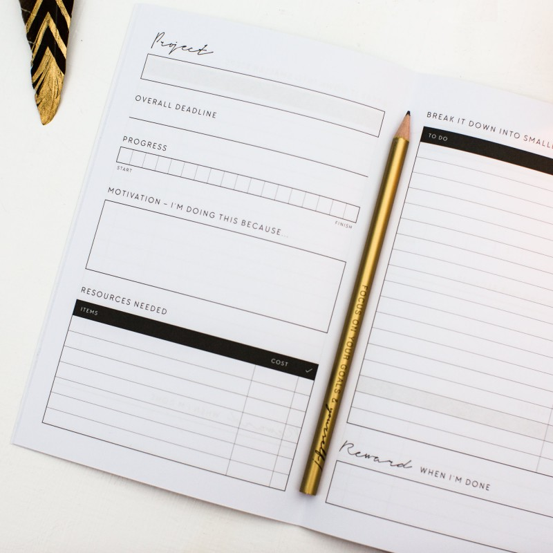 JO-JUDY_Project_Planner_Black_and_White_03_800x800