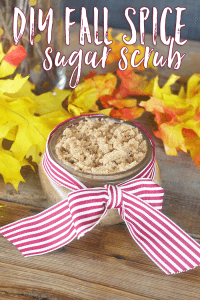 Image-DIY-Fall-Spice-Sugar-Scrub