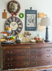 Image-Fall-Sideboard