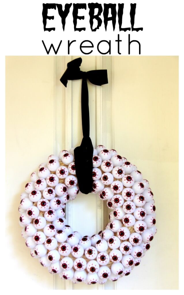 Image-eye-ball-wreath