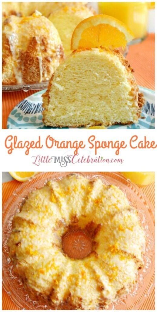 dessert, cake recipe, glazed cakes