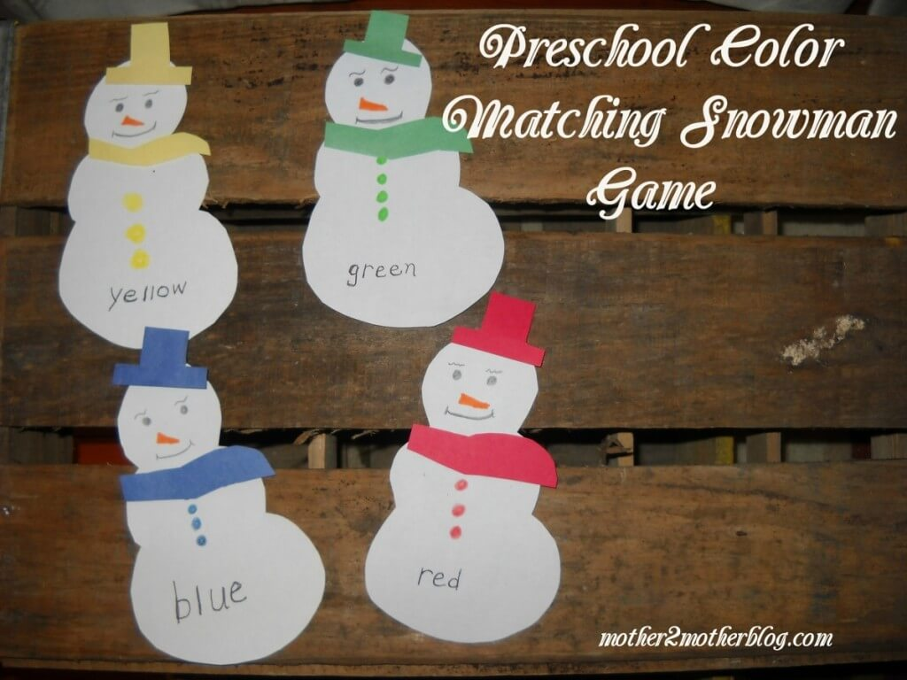 Kid S Printables Archives