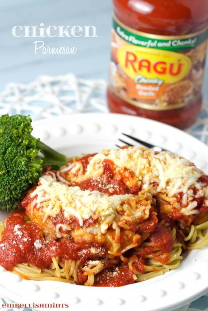 Image-Chicken-Parmesan-with-Ragu-Pasta-Sauce