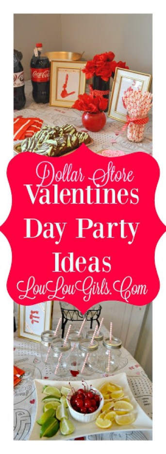 valentines day party ideas, valentines day ideas, valentines day crafts