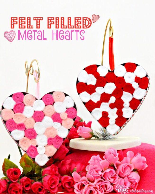 Valentines gift ideas, Valentines decorating ideas