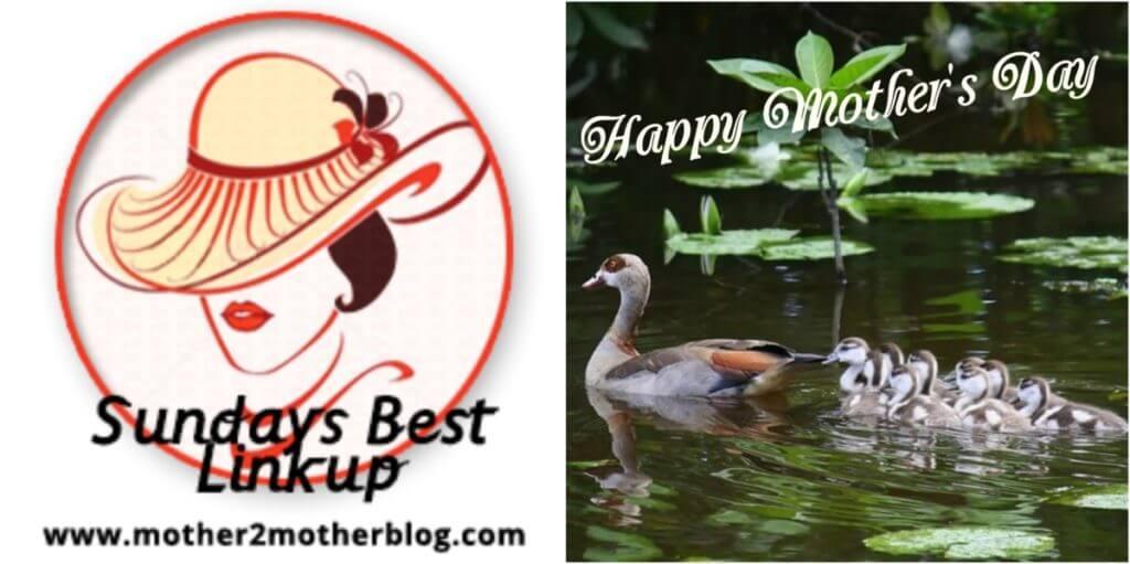 Image-Sundays-Best-Mothers-Day