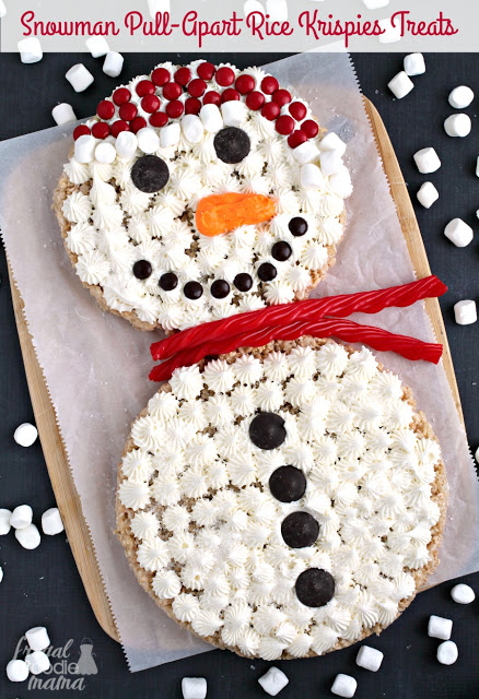 Holiday Cookie Ideas