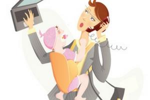 Dec 13 – Starting a business as a single mum?