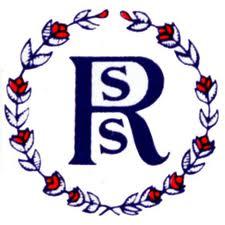 Rosebud perfume company logo