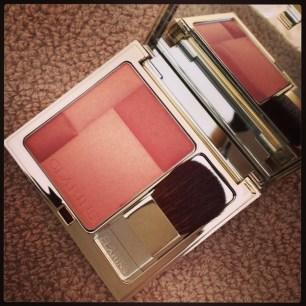 Clarins Rouge Prodige Cheek Colour