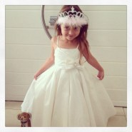Princess Day