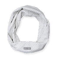 Diamond Snood R119